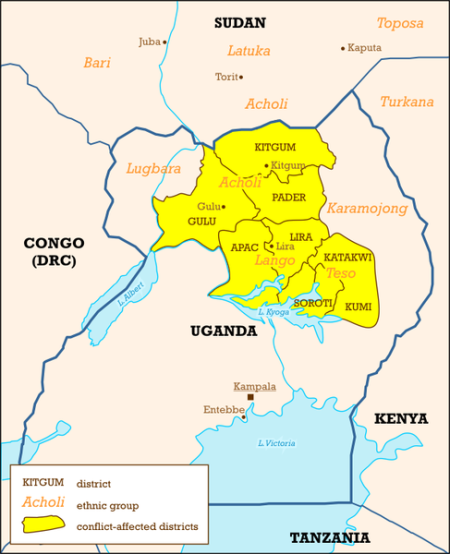 487px-Ugandan_districts_affected_by_Lords_Resistance_Army